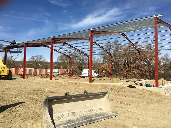 Construction bâtiment – CRT (11)
