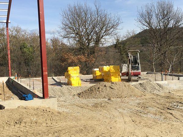 Construction bâtiment – CRT (12)