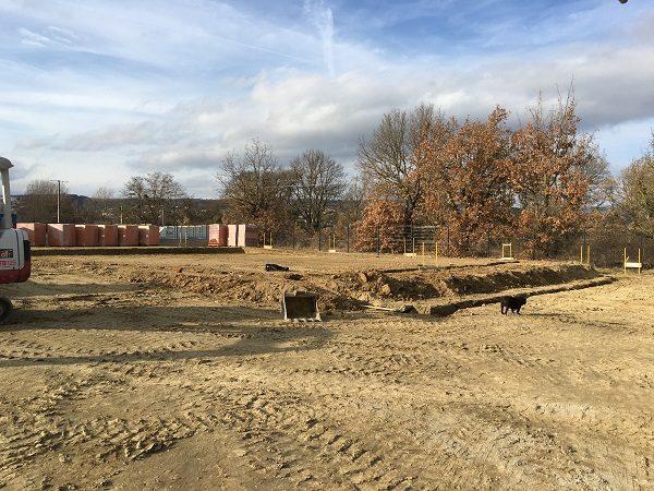 Construction bâtiment – CRT (2)