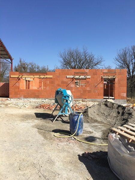 Construction bâtiment – CRT (30)