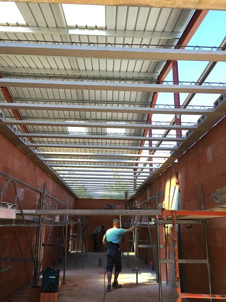 Construction bâtiment – CRT (32)