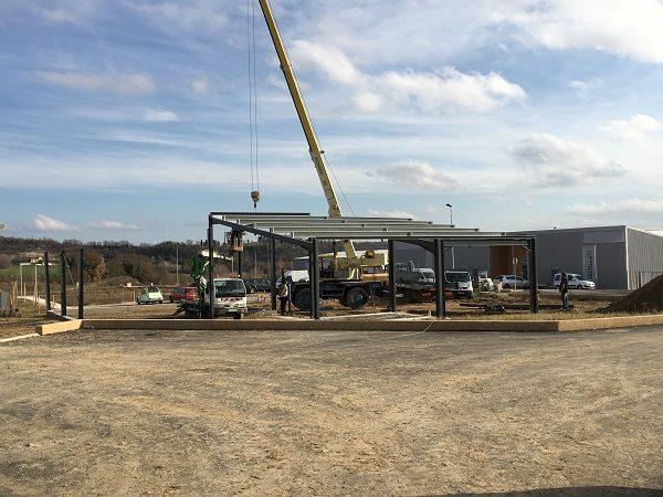 Construction bâtiment – CRT (4)