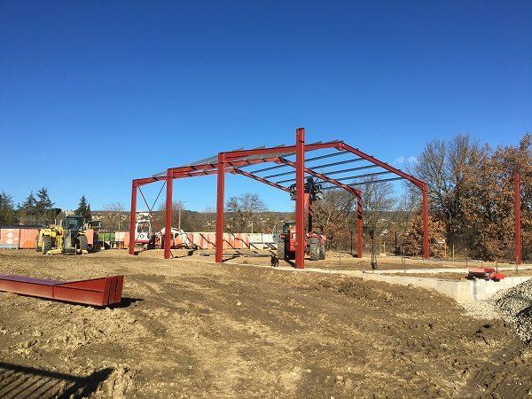 Construction bâtiment – CRT (5)