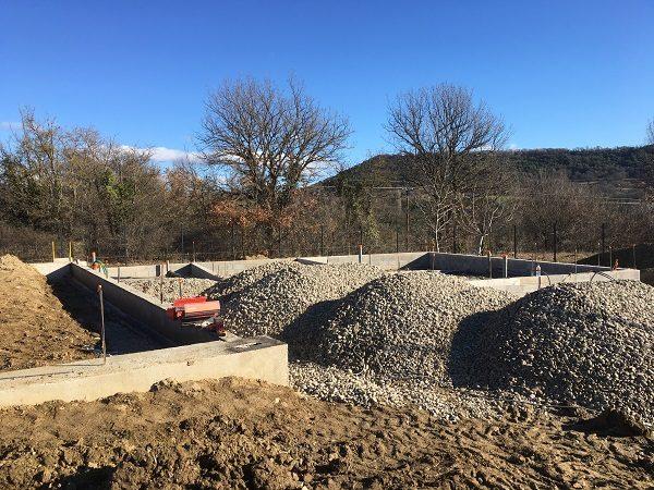 Construction bâtiment – CRT (6)