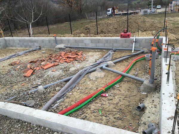 Construction bâtiment – CRT (8)