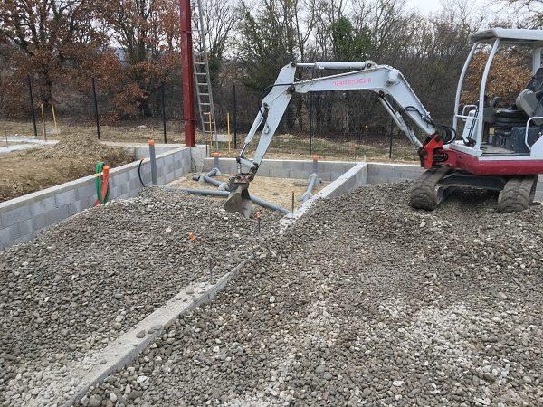 Construction bâtiment – CRT (9)
