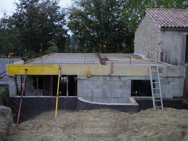 Construction maison individuelle – CRT (10)