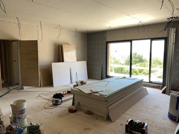 Construction maison individuelle – CRT (11)