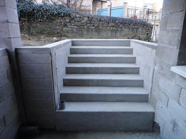 Construction maison individuelle – CRT (12)