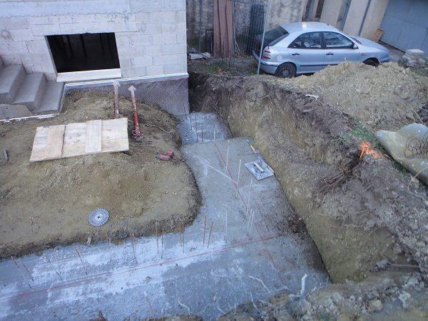 Construction maison individuelle – CRT (13)