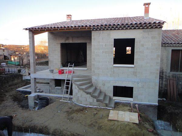 Construction maison individuelle – CRT (14)