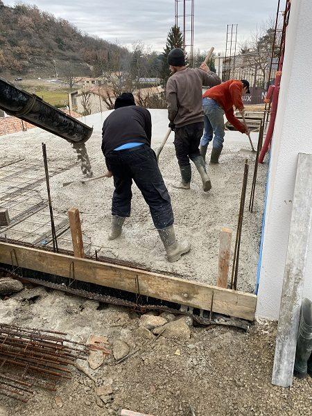Construction maison individuelle – CRT (15)