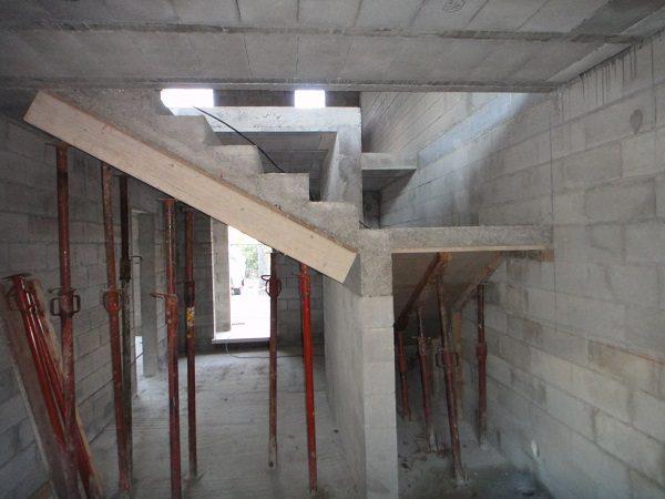 Construction maison individuelle – CRT (16)