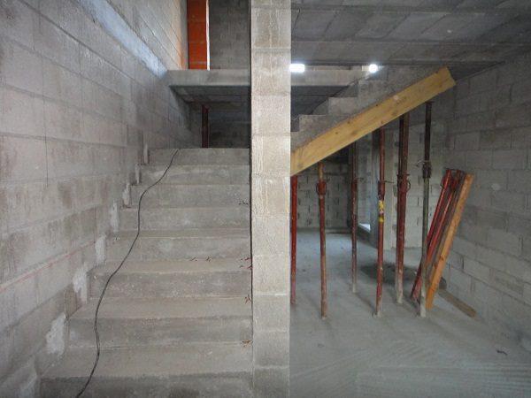 Construction maison individuelle – CRT (17)