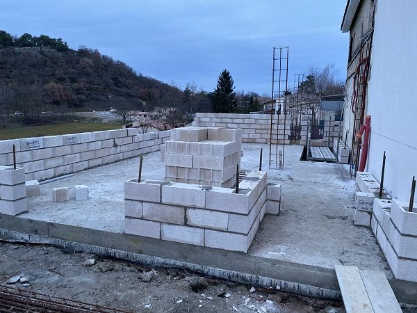 Construction maison individuelle – CRT (18)