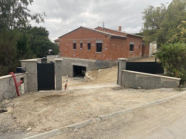 Construction maison individuelle – CRT (19)