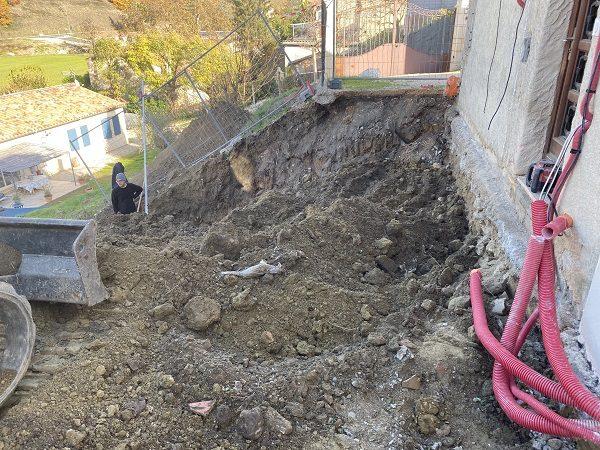 Construction maison individuelle – CRT (2)