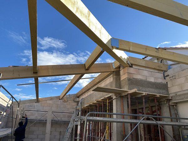 Construction maison individuelle – CRT (20)