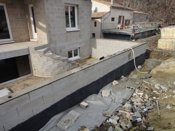 Construction maison individuelle – CRT (22)