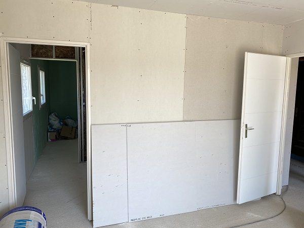 Construction maison individuelle – CRT (29)