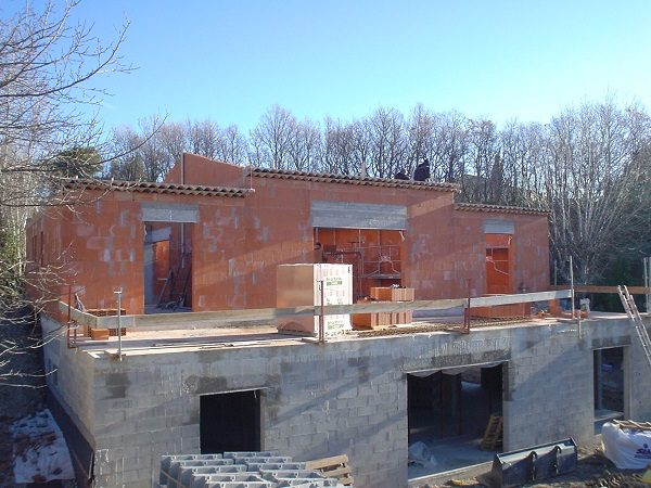 Construction maison individuelle – CRT (3)