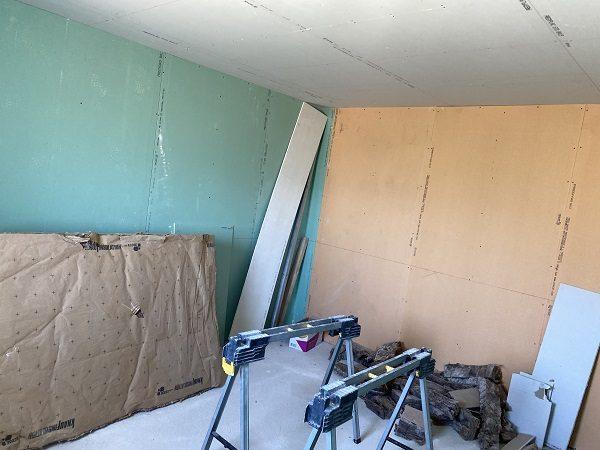 Construction maison individuelle – CRT (30)
