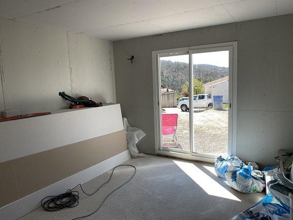Construction maison individuelle – CRT (33)
