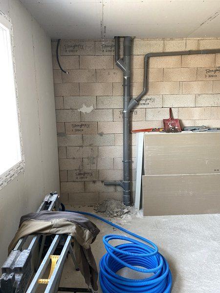 Construction maison individuelle – CRT (34)