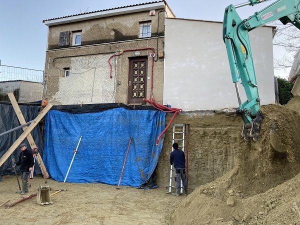 Construction maison individuelle – CRT (4)