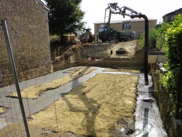 Construction maison individuelle – CRT (5)