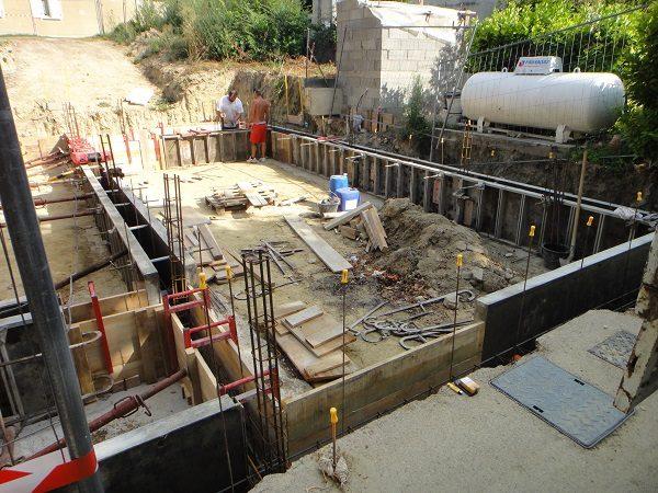 Construction maison individuelle – CRT (6)