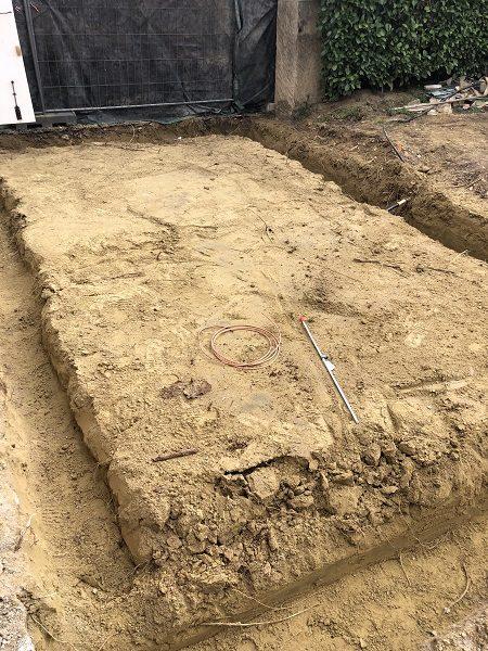 Construction maison individuelle – CRT (64)