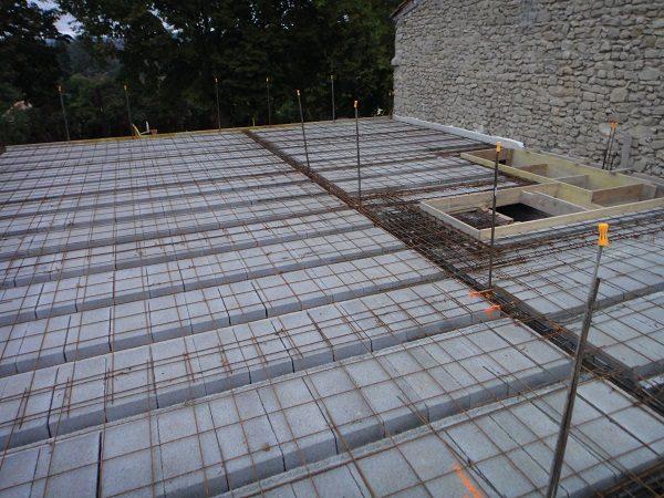 Construction maison individuelle – CRT (8)