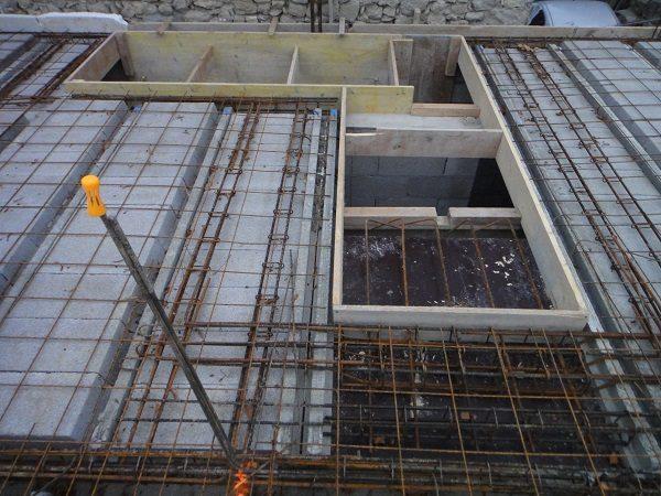 Construction maison individuelle – CRT (9)