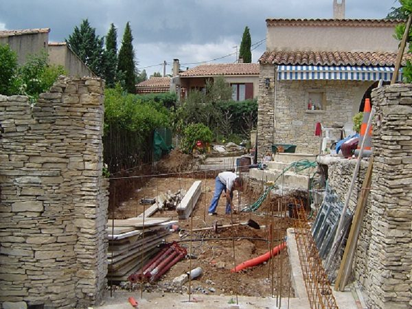 Rénovation maison – CRT (13)