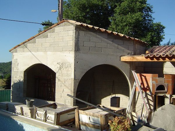 Rénovation maison – CRT (16)