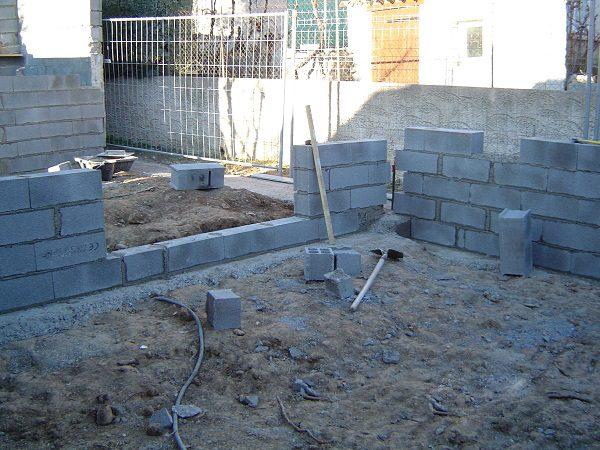 Rénovation maison – CRT (17)