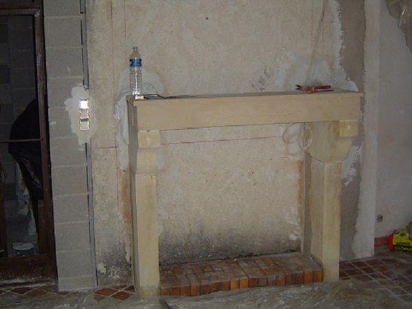 Rénovation maison – CRT (20)