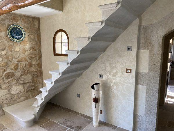 Rénovation maison – CRT (4)